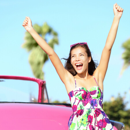 7 Ways to Simplify Your Life and Be Happy