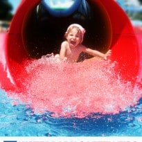 7 Waterpark Safety Tips for Kids