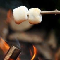 19 Camping Hacks You Need to Know