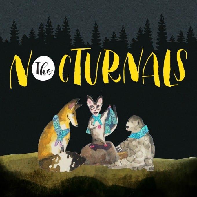 nocturnals2