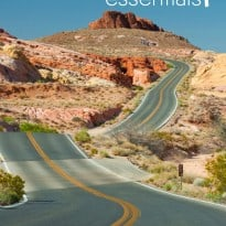 15 Road Trip Essentials