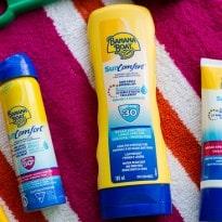 sunscreen2-1 (1)