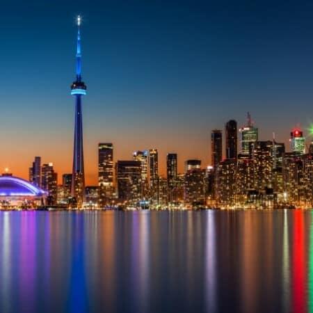 The Ultimate Ontario Travel Bucket List
