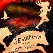 serafina-1
