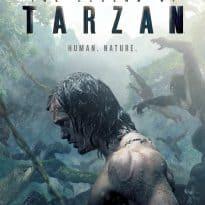 tarzan-1
