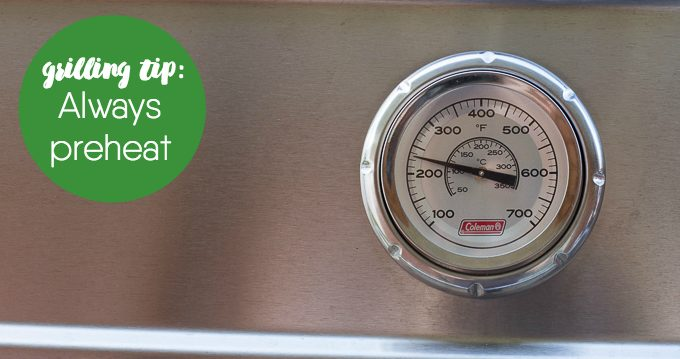 10 Grilling Tips You Need to Know - Before you fire up your BBQ, check out these important tips!