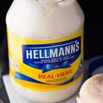 hellmanns-3-1