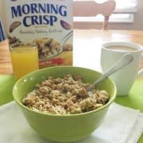 jordans cereal3