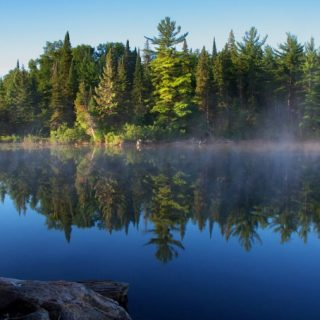 5 Ontario Road Trips to Take This Summer