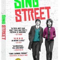 sing street1