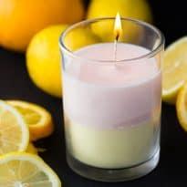 citrus candle-4-1
