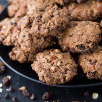 cowboy cookies-4-1