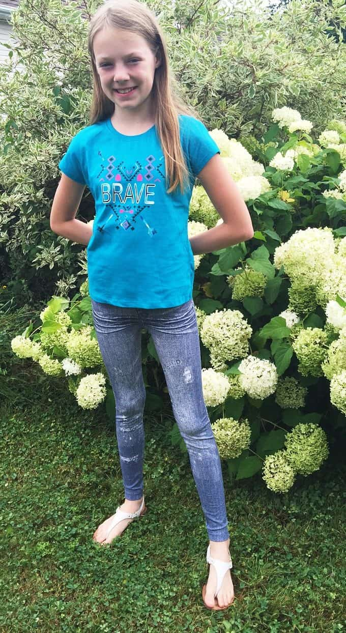 Back to School Fashion at Giant Tiger - Find stylish and durable kids' clothes at affordable prices.