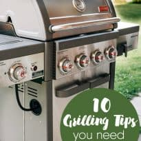 grilling-tips-text-680x947
