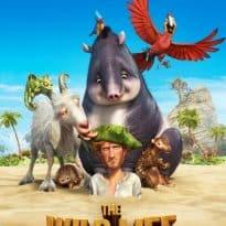 the wild life-1