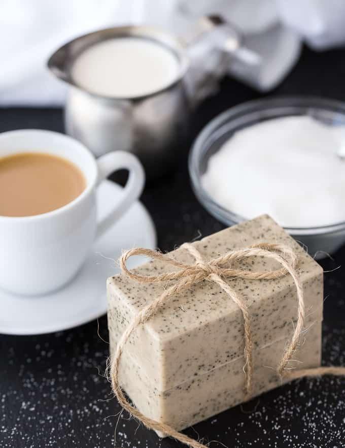 vanilla-coffee-soap-3-1.jpg
