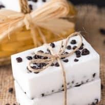 wild blueberry vanilla soap-4-1