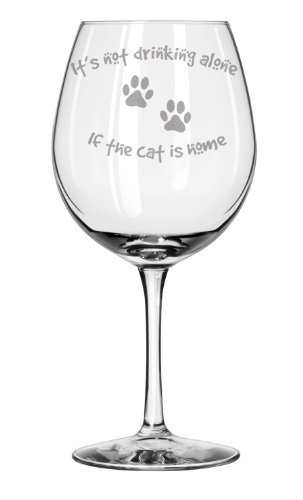 Gift Ideas for the Crazy Cat Lady In Your Life - Find the perfect gift for that cat loving friend. They are unique, fun and purrfect!