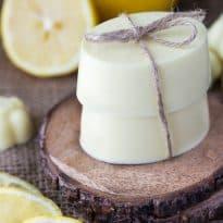 lemon-soap-2-1
