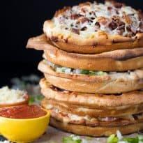 pizza cake-4-1