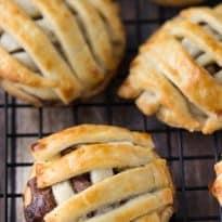 reese cookies-3-1