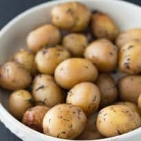 savoury-potatoes-3-1
