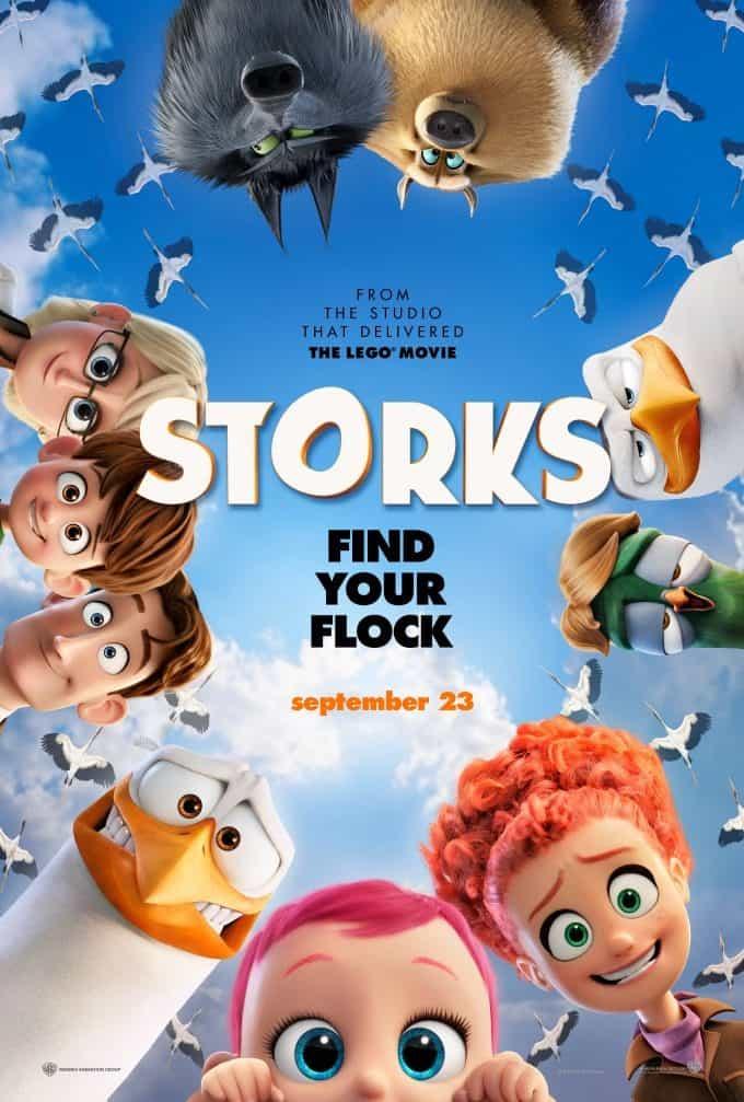 storks2