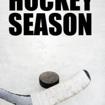How to Prepare for Hockey Season