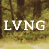 lvng-with-logo