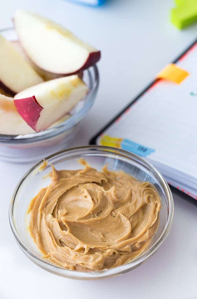Healthy Homework Snacks Kids Love - Fuel your kids' study sessions with simple, nutritious food.