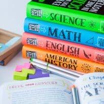 big-fat-notebook-homework-7-1