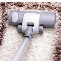 Carpet Cleaning Hacks You Need to Know
