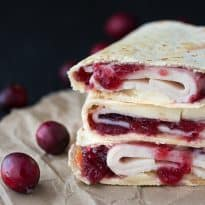 cranberry-turkey-brie-quesadillas-8-1