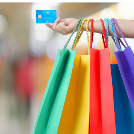 Cross Border Shopping Tips for Canadians