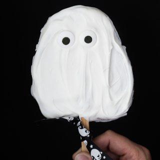 ghost-cookies-4-1