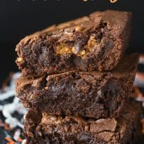 halloween-brownies-text