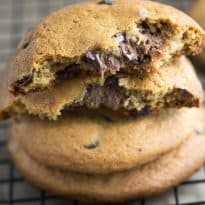 reese-stuffed-chocolate-chip-cookies-5-1
