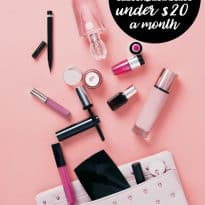 13 Beauty Subscription Boxes Under $20 a Month
