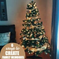 create-family-memories