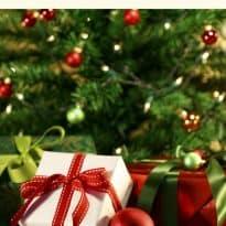 5 Holiday Prep Ideas That Won't Break the Bank