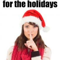 holiday-skin