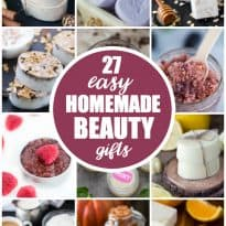 homemade-beauty-gifts