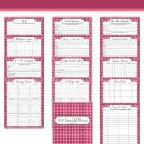 household-planner1