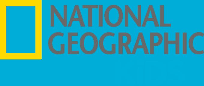 nat-geo-2