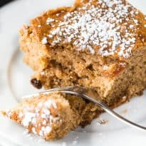 apple-raisin-cake-4-1