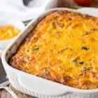 breakfast-casserole1-1