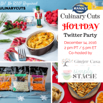 culinary-cuts-twitter-party