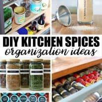 diy-kitchen-spices