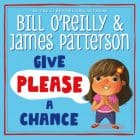give-please-a-chance3
