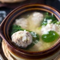 italian-wedding-soup-3-1